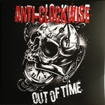 LP Anti Clockwise Out of time