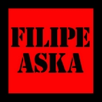 CD Filipe Aska